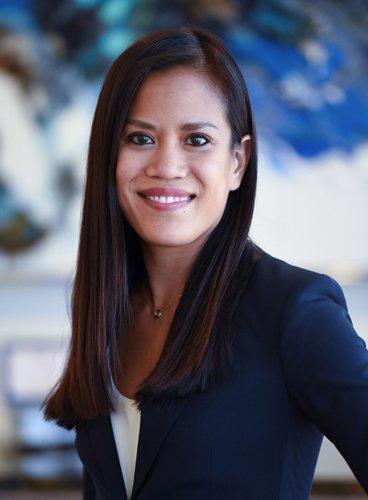 Margaret T. Lai