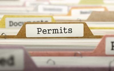 Changes to the Open and Expire Permit Law to Take Effect in 2020