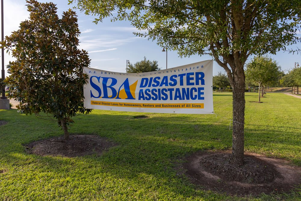 SBA Disaster Assistance – For Florida Small Businesses Impacted by Coronavirus