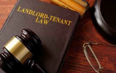 CDC Eviction Moratorium: As a Landlord What Does This Mean For You?