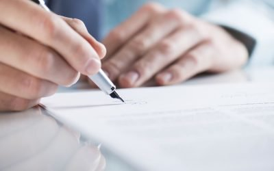 Strong Contracts for Strong Businesses: 5 Clauses You Should Have in Every Contract