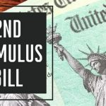 2nd stimulus bill details