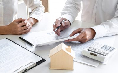 Top 10 Reasons You Need a Real Estate Attorney when buying a new home.